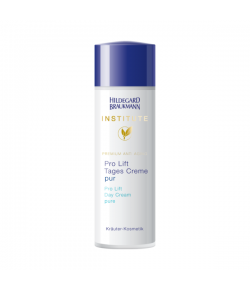 Hildegard Braukmann Institute Pro Lift Tages Creme Pur 50 ml