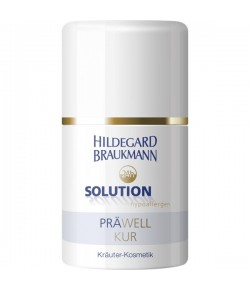 Hildegard Braukmann Solution Pr�well Kur 50 ml