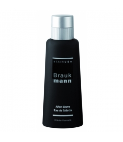 Hildegard Braukmann attitude After Shave 75 ml