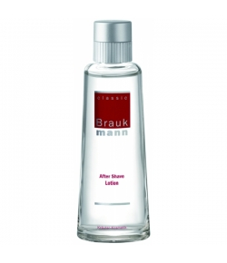 Hildegard Braukmann classic After Shave Lotion 100 ml