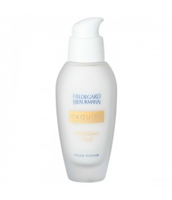 Hildegard Braukmann exquisit Lift Balance Fluid 50 ml