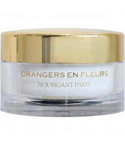 Houbigant Orangers en Fleurs Bodycream 150 ml