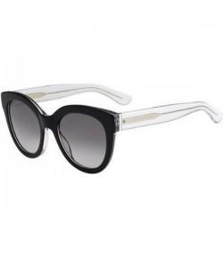 Hugo Boss Black boss 0892/S 0S8 6P Sonnenbrille WCNY7j
