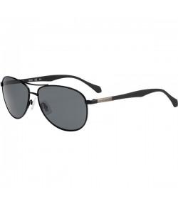 Hugo Boss Black boss 0824/S yz2 6E Sonnenbrille NPVmrTVY