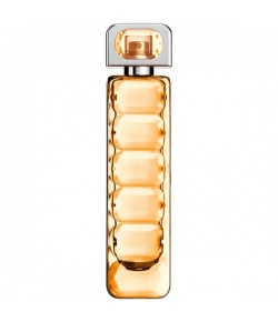 Hugo Boss Boss Orange Woman Eau de Toilette (EdT) 75 ml
