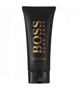 Hugo Boss Boss The Scent After Shave Balm 75 ml