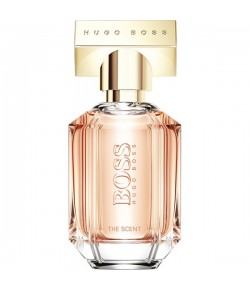 Hugo Boss Boss The Scent for Her Eau de Parfum (EdP) 30 ml