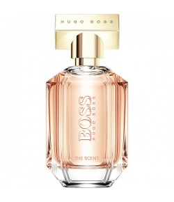 Hugo Boss Boss The Scent for Her Eau de Parfum (EdP) 50 ml