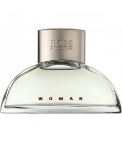 Hugo Boss Boss Woman Eau de Parfum (EdP) 50 ml