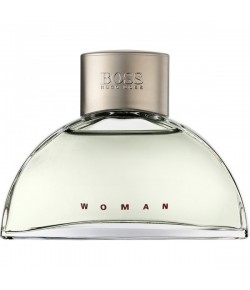 Hugo Boss Boss Woman Eau de Parfum (EdP)