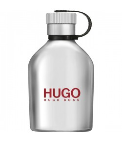 Hugo Boss Hugo Iced Eau de Toilette (EdT)