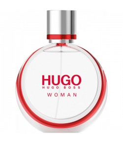 Hugo Boss Hugo Woman Eau de Parfum (EdP) 30 ml