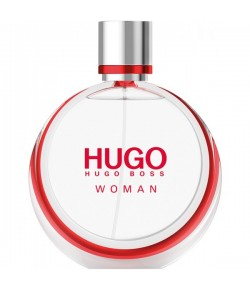 Hugo Boss Hugo Woman Eau de Parfum (EdP) 50 ml