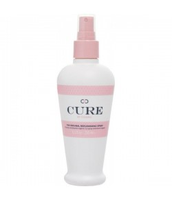 I.C.O.N. Cure By Chiara The Original Replenishing Spray 250 ml