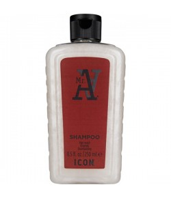 I.C.O.N. Mr. A Shampoo 250 ml