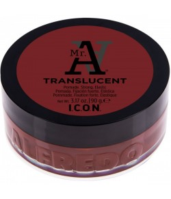 I.C.O.N. Mr. A Translucent 90 g