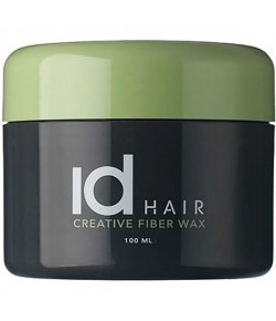 ID Hair Creative Fiber Wax 100 ml