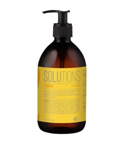 ID Hair Solutions No.2 Shampoo - gegen Irritationen -