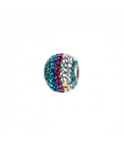Impala Bead 14mm wave