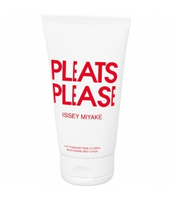 Issey Miyake Pleats Please Body Lotion - Körperlotion 150 ml
