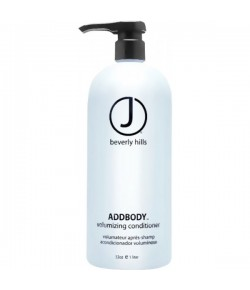 J Beverly Hills AddBody Conditioner 1000 ml