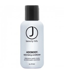 J Beverly Hills AddBody Conditioner 90 ml