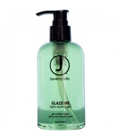 J Beverly Hills Glaze Me 250 ml