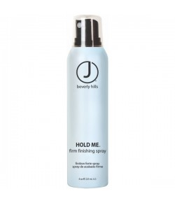 J Beverly Hills Hold Me Firm 225 ml