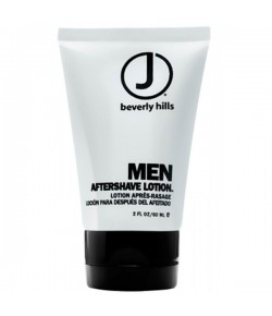 J Beverly Hills Men After Shave Lotion 118 ml