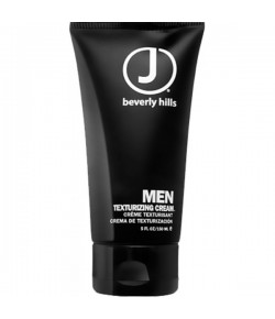 J Beverly Hills Men Texturizing Cream 150 ml