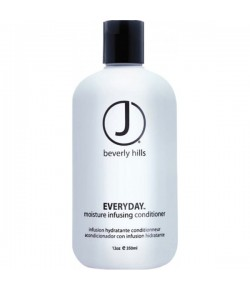 J Beverly Hills Moisture Everyday Infusing Conditioner