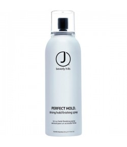J Beverly Hills Perfect Hold 175 ml
