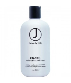 J Beverly Hills Repair Fragile Color-Save Conditioner