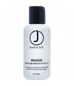 J Beverly Hills Repair Masque Intensive Treatment 90 ml