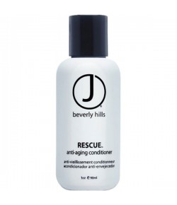 J Beverly Hills Repair Rescue Anti-Aging Conditioner 90 ml