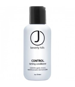 J Beverly Hills Shape Control Taming Conditioner 90 ml