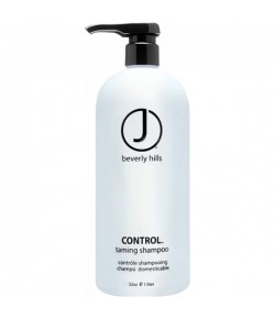 J Beverly Hills Shape Control Taming Conditioner 1000 ml