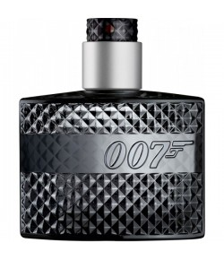 James Bond 007 Eau de Toilette (EdT) 30 ml