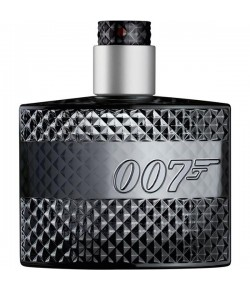 James Bond 007 Eau de Toilette (EdT) 50 ml