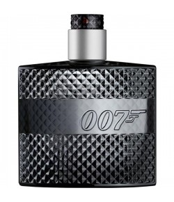 James Bond 007 Eau de Toilette (EdT) 75 ml