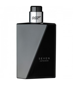 James Bond 007 Seven Intense Eau de Parfum (EdP) 75 ml