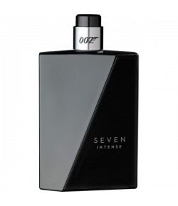 James Bond 007 Seven Intense Eau de Parfum (EdP)