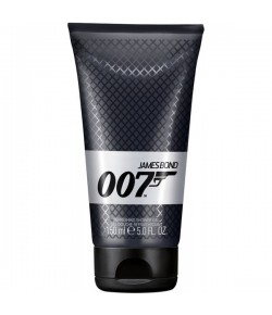 James Bond 007 Shower Gel - Duschgel 150 ml
