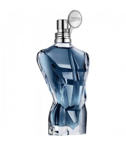 Jean Paul Gaultier Le Male Essence de Parfum Eau de Parfum (EdP) 75 ml