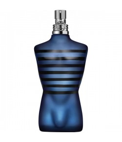 Jean Paul Gaultier Ultra Male Eau de Toilette Intense (EdT) 40 ml