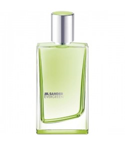 Jil Sander Evergreen Eau de Toilette (EdT) 30 ml