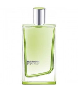 Jil Sander Evergreen Eau de Toilette (EdT) 50 ml