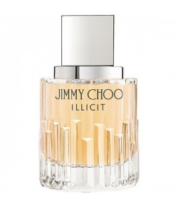Jimmy Choo Illicit Eau de Parfum (EdP) 40 ml