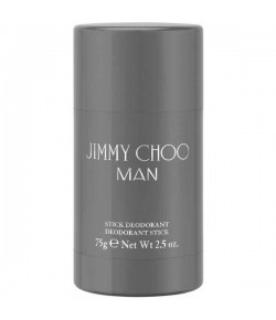 Jimmy Choo Man Deo Stick 75 g
