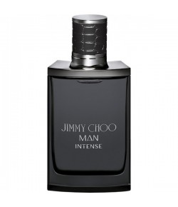 Jimmy Choo Man Intense Eau de Toilette (EdT) 50 ml